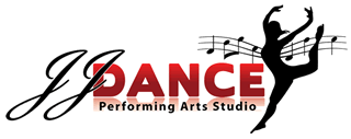 JJ DANCE Performing Arts Studio